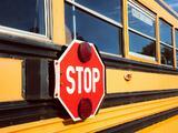 Planes para el inicio de clases de los distritos escolares en Georgia