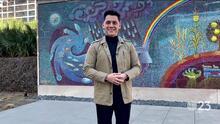 Exposición de Frida Kahlo abre este fin de semana en Dallas de forma gratuita