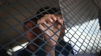 Así funcionará fallo de Corte de Nueva York que prohíbe a ICE arrestar inmigrantes en sus tribunales sin orden de un juez