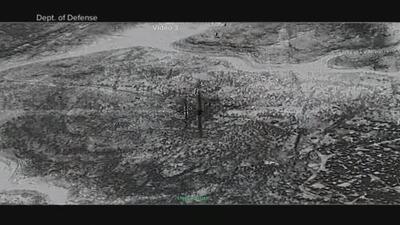 Abu Bakr al Baghdadi murió en un extenso operativo del que EEUU mostró las primeras imágenes