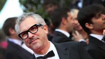 Muere la mamá del director mexicano ganador del Oscar, Alfonso Cuarón