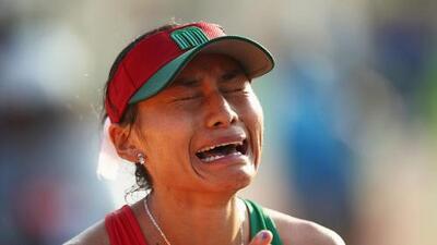 Contradicciones y documentación falsa en la defensa de Guadalupe González