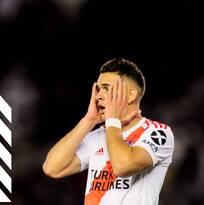 La Final de la Libertadores se jugará en Paraguay