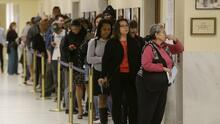 What you should watch out for on Election Day