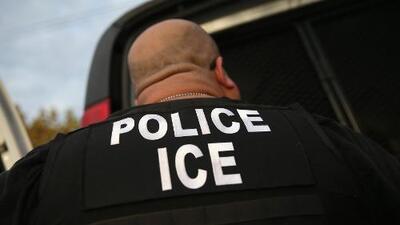 Inmigrantes de Chicago, preocupados por rumores sobre redadas de ICE