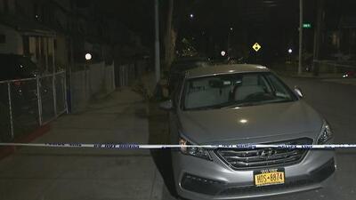 Tiroteo en Queens deja un hombre muerto y otro gravemente herido