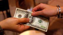 ¿Vives en el condado Fort Bend y has tenido problemas para pagar la renta? Esto te puede interesar