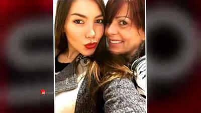 SYP Al Instante: Frida Sofía arremete en contra de los que atacan a Alejandra Guzman