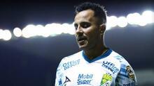 León sin 'Chapo' Montes por lesión, ante Cruz Azul