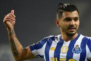 Portugal aprueba la vuelta del público a los estadios