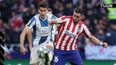 Prensa española destaca partido de Herrera ante el Espanyol