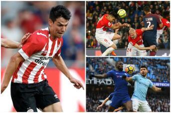 Supercopas y amistosos de primer nivel: el fútbol en Europa regresa poco a poco