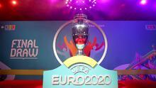 Todo lo que debes saber de la Eurocopa 2020 a 100 días de su inicio