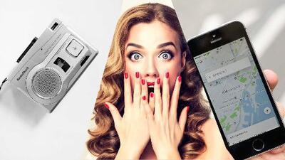 Tecno Cuernos: conoce las mujeres que usaron tecnología para atrapar a sus parejas siendo infiel