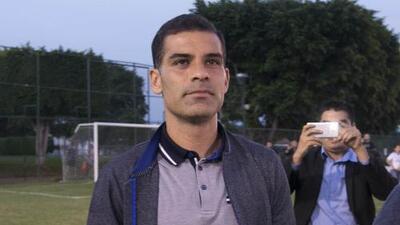 Caso de Rafa Márquez revive la relación de fútbol y narcotráfico en México