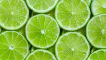10 propiedades y beneficios del limón que contribuyen con tu salud
