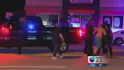 Revelan nuevo detalles sobre tiroteo en Orlando