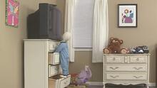Sigue estas recomendaciones para evitar que los muebles sean un peligro para tus hijos