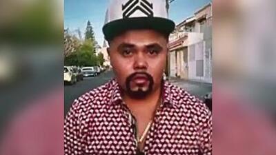 Fiscalía amplía la línea de investigación para hallar con el responsable del asesinato de 'El pirata de Culiacán'