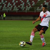 ¿Goleador a la Liga MX? Mauro Quiroga suena con fuerza para convertirse en refuerzo de Necaxa