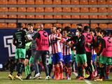 No hay castigo para Atlético de San Luis por supuestos insultos racistas