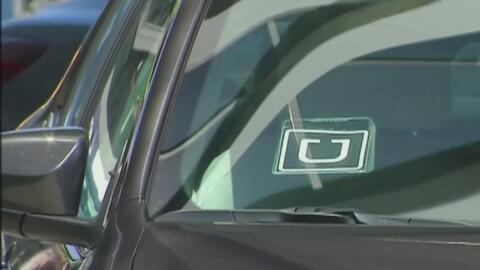 Así funcionarán las nuevas medidas que Uber implementó para garantizar la seguridad de sus usuarios