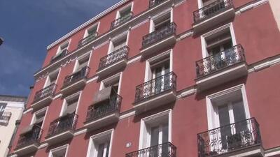 ¿Dejó Juan Gabriel un apartamento para Isabel Pantoja?
