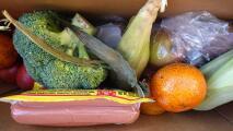 ¿Qué está pasando con el envío de las tarjetas de asistencia alimentaria P-EBT en Illinois?