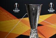 ¡Listos los Octavos! Los cruces para la siguiente fase de la Europa League
