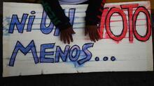 Unos 200,000 votos ponen en vilo los resultados de las elecciones presidenciales en Perú