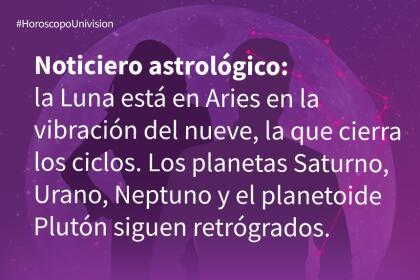 Leo Domingo 15 De Septiembre De 2019 Te Envuelve Un Tono Dulce Y Tierno Horóscopos Leo Univision