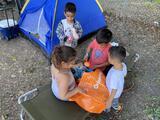Cada refugio del sur de la Isla tendrá un terapista de Educación Especial