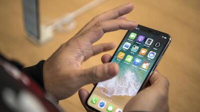 Recomendaciones para evitar perder los archivos y aplicaciones de nuestros celulares