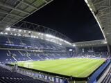 Oficial: La UEFA cambia a Porto la final de la Champions League