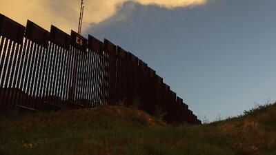 Preocupación en Arizona por los daños que puede causar la construcción del muro a la flora, fauna y arqueología