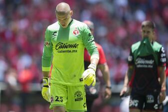 En su peor momento: el equipo 'anti-ideal' de la Jornada 13 del Fantasy de Liga MX