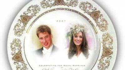 El compromiso de William y Kate se habría roto por Camila Parker