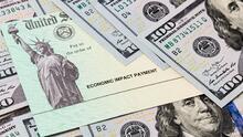 IRS confirma que el cheque llegará a familias de estatus migratorio mixto e hijos ciudadanos de padres indocumentados