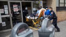 Conoce los cambios que aprobó la legislatura de Nueva York para mejorar la atención en asilos y hospitales