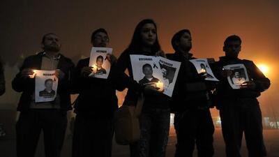Así mataron a 14 periodistas en Veracruz desde 2011