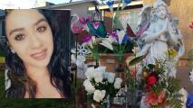 Murió baleada la noche de Acción de Gracias a un minuto de su casa, autoridades buscan al sospechoso