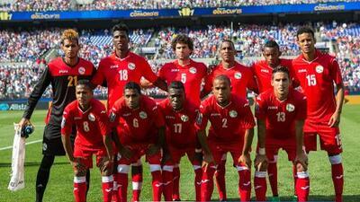 Ante la ola de deserciones de Cuba en Copa Oro, FIFA planea sanciones