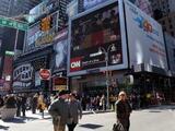 Gran semana de reapertura para Nueva York y Nueva Jersey: lo que debes saber
