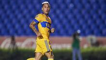 Vargas fichará con el Atlético Mineiro por dos años
