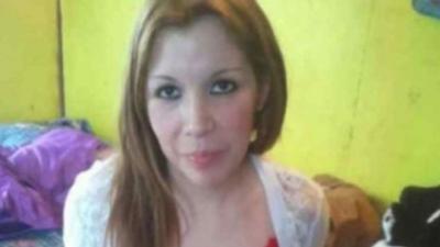 Juzgan en Chile a un hombre que supuestamente sacó los ojos y dejó sin dientes a su mujer
