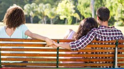 Ojo con tu pareja y tus mejores amigos: Descubre el secreto que la mayoría de las mujeres guardan celosamente