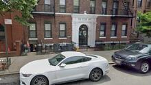 Adolescente de 15 años muere con una puñalada en el pecho durante pelea en Brooklyn