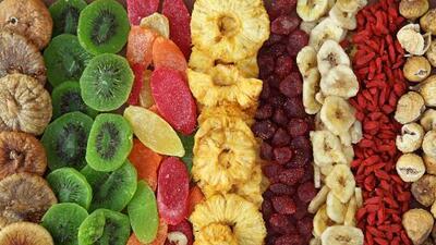 ¿Seguro que estás comiendo sano? 10 alimentos que engordan más de lo que crees