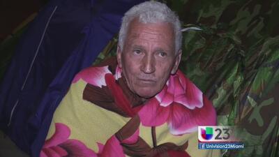 Cubanos varados en Ecuador piden visas humanitarias a México