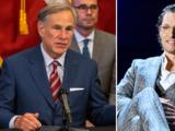 Encuesta da ventaja a Matthew McConaughey sobre Greg Abbott para la gobernación de Texas